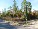 2.59 AC-Z Lakeview Drive - Photo 1