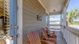 202 Seacrest Beach Boulevard - Photo 27