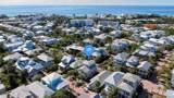 202 Seacrest Beach Boulevard - Photo 40