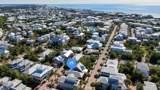 202 Seacrest Beach Boulevard - Photo 41
