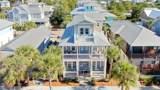 202 Seacrest Beach Boulevard - Photo 43