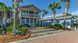 202 Seacrest Beach Boulevard - Photo 46