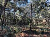lot 7 Co Hwy 3280 - Photo 2