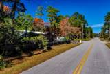 123 Dawson Street - Photo 4