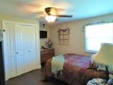 814 Tarpon Drive - Photo 45