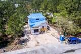 Lot C-3 Eden Landing Circle - Photo 28
