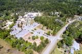 Lot C-3 Eden Landing Circle - Photo 31