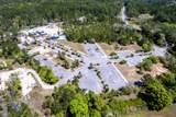 Lot B9 Eden Landing Circle - Photo 25
