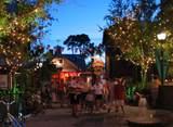 9800 Grand Sandestin Boulevard - Photo 16