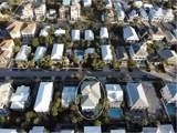 77 Los Angeles Street - Photo 39