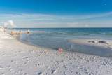 1001 Scenic Gulf Drive - Photo 23