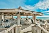 500 Gulf Shore Drive - Photo 31