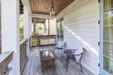 87 Bourne Lane - Photo 42