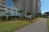 1160 Scenic Gulf Drive - Photo 47