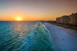 1160 Scenic Gulf Drive - Photo 50