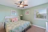 1630 Scenic Gulf Drive - Photo 12
