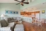 1630 Scenic Gulf Drive - Photo 8