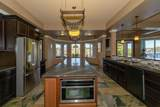781 Blvd Of The Champions - Photo 11