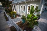 401 Beachside Drive - Photo 35