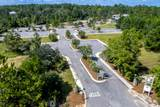 Lot C-2 Eden's Landing Circle - Photo 17