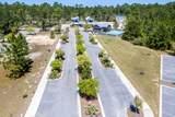 Lot C-2 Eden's Landing Circle - Photo 34