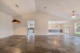 414 Driftwood Point Road - Photo 10