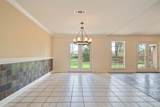414 Driftwood Point Road - Photo 14