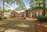 414 Driftwood Point Road - Photo 2