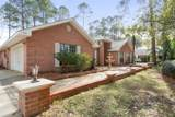 414 Driftwood Point Road - Photo 3
