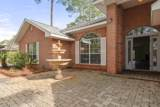 414 Driftwood Point Road - Photo 4