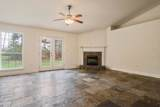 414 Driftwood Point Road - Photo 7