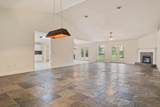 414 Driftwood Point Road - Photo 8