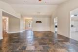 414 Driftwood Point Road - Photo 9