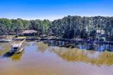 102' Bay Driftwood Point Road - Photo 13