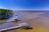 102' Bay Driftwood Point Road - Photo 16