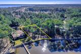 102' Bay Driftwood Point Road - Photo 2