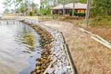 102' Bay Driftwood Point Road - Photo 20