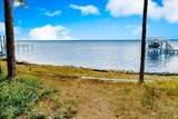 102' Bay Driftwood Point Road - Photo 21