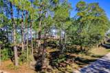 102' Bay Driftwood Point Road - Photo 6