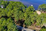 102' Bay Driftwood Point Road - Photo 8