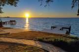 3016 Bay Villas Drive - Photo 1