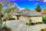 3016 Bay Villas Drive - Photo 2