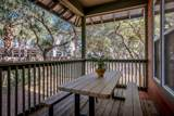 8485 Co Highway 30A - Photo 40