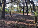 1501 Sharks Tooth Trail - Photo 5