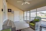 668 Bayou Drive - Photo 23