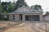 210 Niceville Avenue - Photo 1