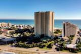221 Scenic Gulf Drive - Photo 1