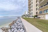 200 Gulf Shore Drive - Photo 70