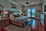 4728 Rendezvous Cove - Photo 13