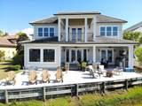 4728 Rendezvous Cove - Photo 15